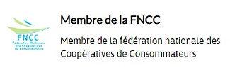 logo fncc.jpg
