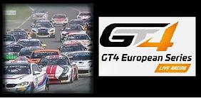 GT4 EUROPE.jpg