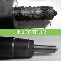 nettoyant-curatif-injecteurs-pompe-moteur albi nettoyage ultrasons nettoyage injecteurs par ultrasons