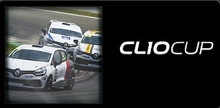 clio cup.jpg