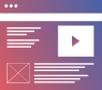 Notre agence de webmarketing Fizzweb basée dans le Tarn (81) vous accompagne dans l'élaboration de votre stratégie digitale. Vous souhaitez acquérir de nouveaux prospects ? L'agence de Webmarketing Fizzweb vous montre comment !