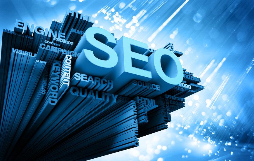 Le référencement naturel SEO de votre site Wix est fondamental. Notre agence de référencement SEO de sites WIX, vous accompagne pour référencer  votre site internet WIX  et l'amener en première page de Google.