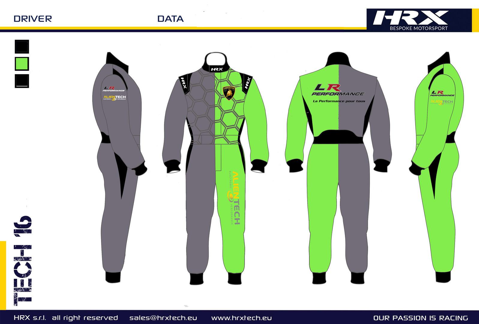 Marc Lambec Lambo suit.jpg