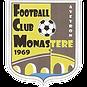 logo le monastere.png