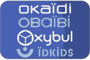 emrys Okaidi oxybul