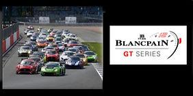 BLANCPAIN. GT SERIES.jpg