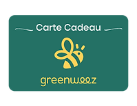 E-CARTE-GREENWEEZ.png