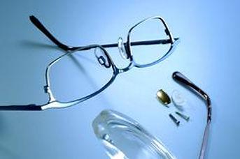 albi nettoyage ultrasons nettoyage lunettes bracelets bijoux couteaux argenterie modélisme