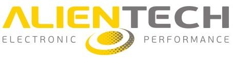 ALIENTECH France poursuit son partenariat avec Renaud pour 2019
