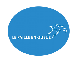 Logo paille en queue rond.png