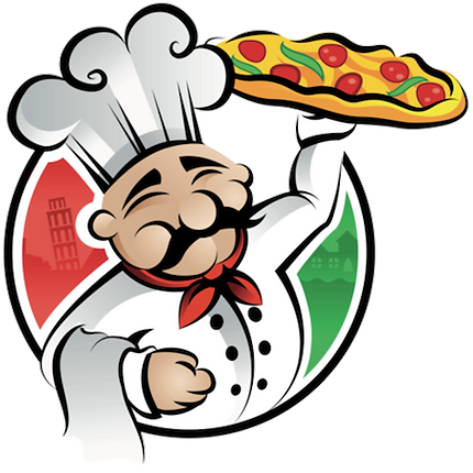 logo-pizzeria-png-7.png