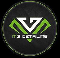 Detailing Albi (81), Tarn, Occitanie, Mg Detailling nettoyage véhicule, service de detailing haut de gamme: voitures, nettoyage sièges, jantes, Lustrage, rénovation, protection céramique.