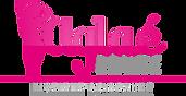 institut aglae beaute albi - Esthétique Albi -Esthétique Lescure -Esthétique Puygouzon - Soins du visage Albi - Soins du visage Lescure - Soins du visage Puygouzon -Massage Albi - Massage Lescure - Massage Puygouzon - Soins du corps Albi -Soins du corps Lescure - Soins du corps Puygouzon - Épilation Albi - Épilation Lescure - Épilation Puygouzon - Institut de beauté Albi - Institut de beauté Lescure - Institut de beauté - Puygouzon Hammam - Albi Hammam - Lescure Hammam - Puygouzon - SPA Albi - SPA Lescure - SPA Puygouzon - Relaxation Albi - Relaxation Lescure - Relaxation Puygouzon - Maquillage Albi - Maquillage Lescure - Maquillage Puygouzon