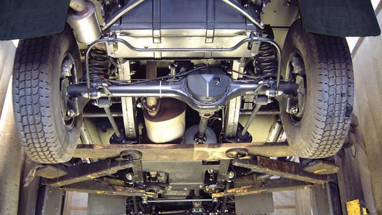 Detailing Albi (81) Occitanie, Mg Detailling, nos services de nettoyage véhicules: rénovation, lustrage, pose de protection céramique, détailing. MG Detailing Albi, Tarn, Occitanie
