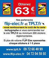 Flip_Elec_Banniere_1422px_Avoir_63euros_