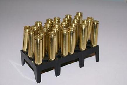 albi nettoyage ultrasons nettoyage armes douilles pistolets percuteurs