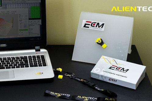 Alientech ECM Titanum