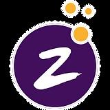 agence fizzweb albi