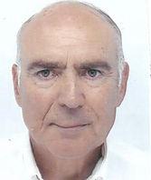 Jean-Pierre LECLERC.JPG
