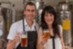 micro brasserie saint cécile albi bières artisanales albi tarn
