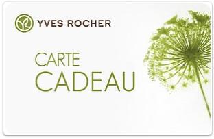 Emrys Yves rocher