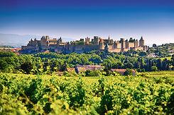 carcassonne explore.jpg