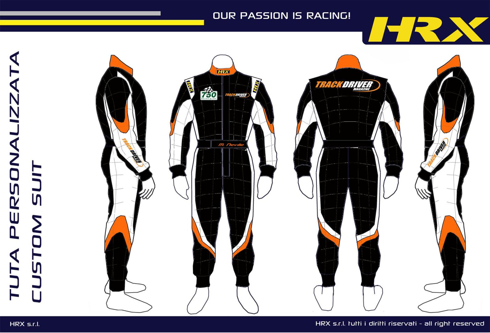 HRX-Suit.jpg