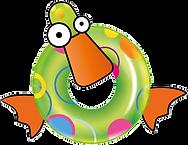 logo bouee lgb.png