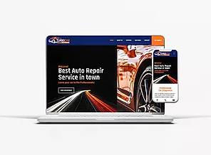 Auto Repair 01.webp