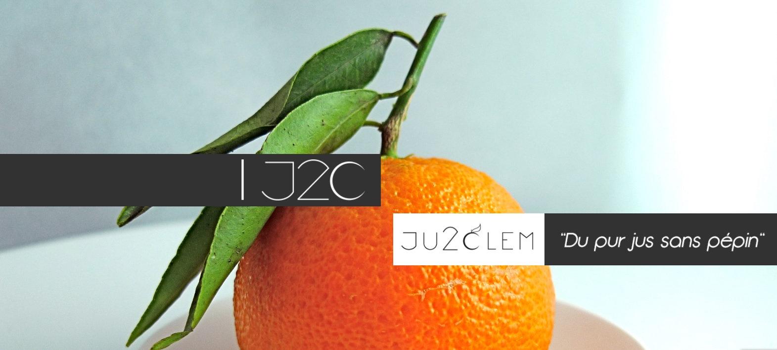 ju2clem.jpg