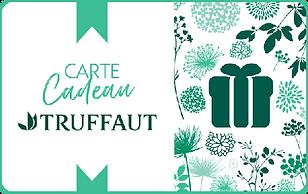 truffaut-e-carte-cadeau.png