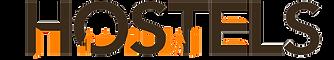 logo hostels.png