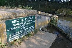 Partage_des_eaux,_Naurouze_(2).jpg