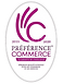 logo preference commerce.png