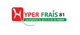 logo HYPER FRAIS.jpg