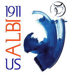 Logo_15cm_305dpi.jpg
