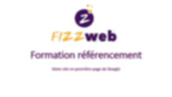 formation referencement seo albi, formation referencement seo tarn, formation referencement seo albi site internet, formation referencemen seo fizzweb, foration referencement seo occitanie