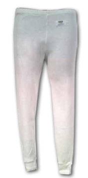 Pantalon jambes longues