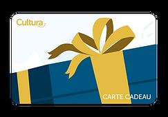 La carte cadeau Cultura Emrys la Carte vous permet de faire vos courses et des cumuler des points fidélité. Autofinancez vos courses grace à la carte cadeau Cultura Emrys La Carte. faire ses courses gratuitement c'est possible !