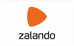 zalando_carte.png