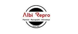 logo ALBI REPRO.jpg