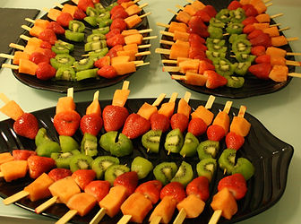 brochettes de fruits.jpg