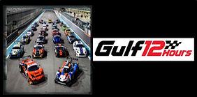 gulf12h.jpg
