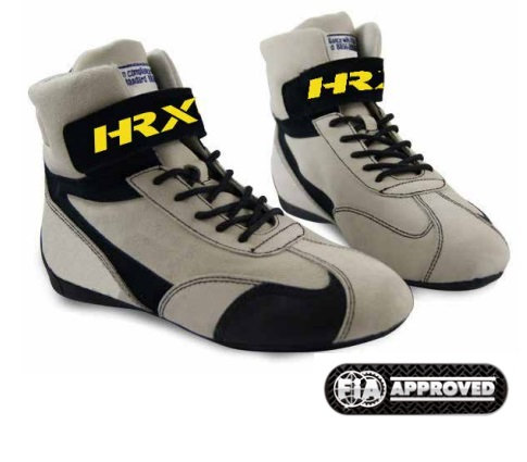 Bottines HRX Xpérience
