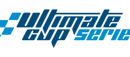 Un nouveau championnat en 2019 avec le soutien de Michelin: L'ULTIMATE CUP