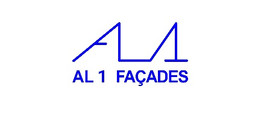 logo AL1 FACADES.jpg