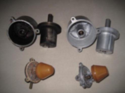 albi nettoyage ultrasons nettoyag pompe hydraulique nettoyage carburateur