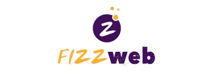 logo fizzweb.jpg