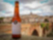 micro brasserie saint cécile albi biere la pont-vieux micro brasserie saint cécile albi bières artisanales albi tarn