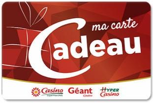 emrys geant casino